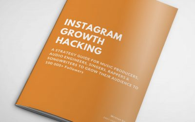 Instagram Growth Hacking For Music Producers